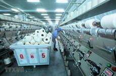 Experto ruso aprecia la atracción de Vietnam para inversores extranjeros