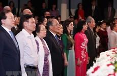 Vietnam y Bulgaria fomentan nexos de cooperación bilateral