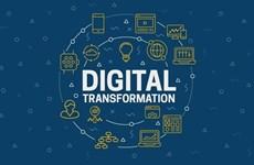 Impulsan colaboración Corea del Sur-ASEAN en la transformación digital