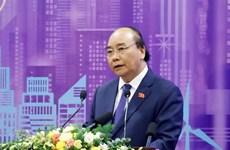 Primer ministro de Vietnam asistirá a la XXVII Cumbre de Líderes de APEC