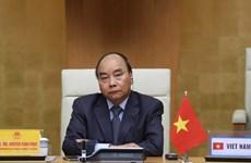Primer ministro de Vietnam participará en la Cumbre del G20