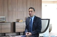 ASEAN 2020: Myanmar aprecia el papel de presidencia de Vietnam