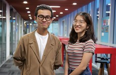 Vietnam gana Concurso de Explorador de Ciencia de Datos ASEAN