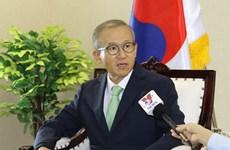ASEAN 2020: Vietnam transforma la crisis en oportunidad de éxito