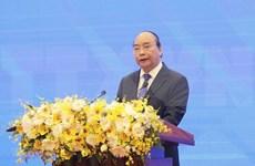 APEC por construir una región de Asia-Pacífico resiliente y próspera