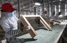 Moody's Analytics: Vietnam será una de las economías de más rápido crecimiento en 2021