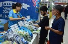 Celebran Feria EWEC Da Nang 2020 en ciudad costera vietnamita