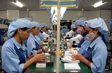 Provincia vietnamita Binh Duong elabora estrategias de desarrollo a largo plazo para industria auxiliar