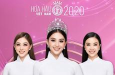 Celebrarán Final del Concurso de belleza de Vietnam 2020 en Ciudad Ho Chi Minh