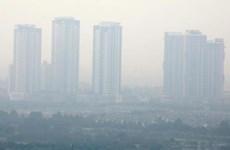 Establecer el precio del carbono eleva imagen de Vietnam a nivel internacional, evalúa sitio web australiano