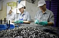 Fomentan el desarrollo de las empresas de industrias auxiliares de Vietnam