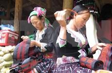 Conmemorarán el Día del Patrimonio Cultural de Vietnam en el casco antiguo de Hoi An