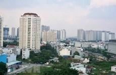 Celebrarán en diciembre Semana de la Construcción Verde de Vietnam 2020