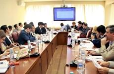 Aumentan exportaciones de Rusia a Vietnam a pesar del COVID- 19