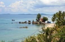 Buscan atraer más turistas a isla vietnamita de Phu Quoc