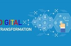 Efectuarán Cumbre de Empresas de Vietnam 2020