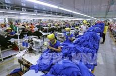 Provincia vietnamita de Bac Giang busca elevar el índice de competitividad