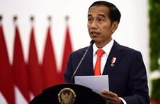 Indonesia pide al G20 que ayude a los países en desarrollo a recuperarse de la recesión económica