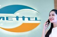 Viettel ocupa el primer lugar en calidad de servicios de telefonía móvil en Vietnam