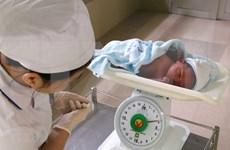Vietnam mejora calidad de servicios de planificación familiar hasta 2030