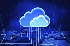 Promueven en Vietnam plataforma de computación en la nube