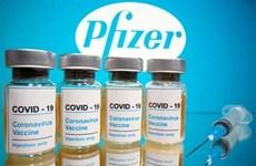 Indonesia coopera con Estados Unidos para desarrollar vacuna contra COVID-19