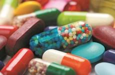 Respuesta de Vietnam a la Semana Mundial de Concienciación sobre los Antibióticos