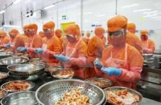 La India busca cooperación acuícola con Vietnam