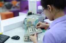 Vietnam espera recibir casi 15,7 mil millones de dólares de remesas para 2020