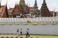 Turismo tailandés enfrenta dificultades tras flexibilización de restricciones