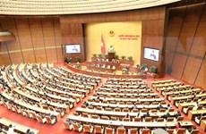 Vietnam celebrará elecciones parlamentarias de XV legislatura en mayo de 2021