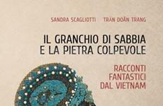 Presentan en Italia cuentos de hadas vietnamitas