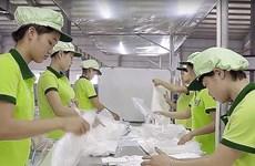Programa 712 apoya al desarrollo socioeconómico de Vietnam