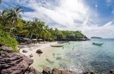 Debaten en conferencia en Vietnam medidas para reactivar el turismo