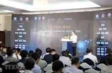 Vietnam por aplicar inteligencia artificial en lucha contra COVID-19