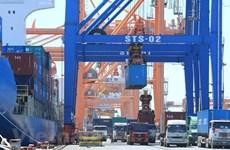 Vietnam: superávit comercial récord entre enero y noviembre