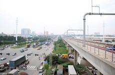 Ciudad Ho Chi Minh y Corea del Sur cooperan en desarrollo de transporte público