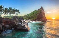 Ly Son, un paraíso vietnamita en el mar