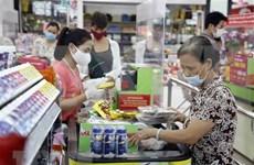 Índice de Precios al Consumidor de Ciudad Ho Chi Minh aumentó en noviembre