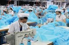 Celebrarán Exposición Internacional de productos vietnamitas en Australia