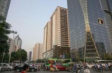 Vietnam atrae cada vez más a empresas de Singapur