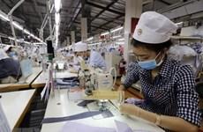 Vietnam registra 124 mil nuevas empresas en 11 meses de 2020