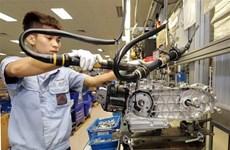 Promueven inversiones australianas en provincia vietnamita