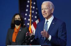 Dirigentes de Vietnam felicitan al presidente electo de Estados Unidos