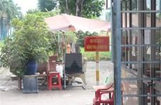Vietnam reporta cuatro nuevos casos de COVID-19