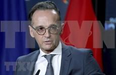 ASEAN desempeña papel destacado en orientación de Europa hacia Asia