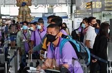 Tailandia sube precio de visa de cinco años para extranjeros