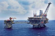 Indonesia emite políticas financieras en apoyo al sector de petróleo