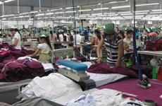 Miles de empresas reanudan operaciones en Ciudad Ho Chi Minh