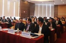Promueven en Vietnam las relaciones exteriores para implementar con éxito los movimientos de emulación